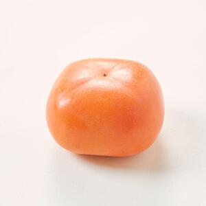 たねなし柿.jpg