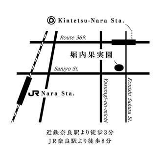 map-nara.jpg